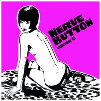 NERVE BUTTON - Volume