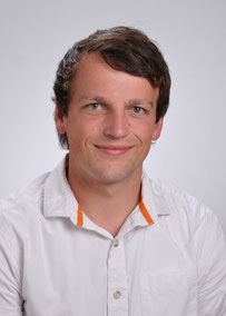 Andreas Kelly, Technical Lead Office 365