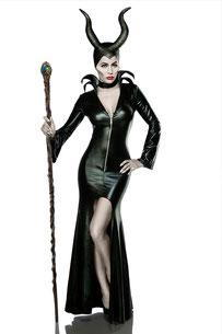 Misstress Devil