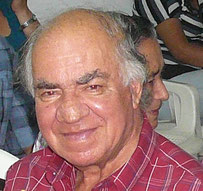 Ovidio Muñoz Theran