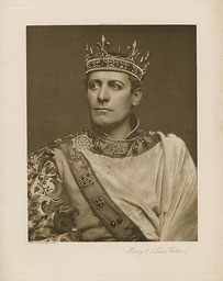 Henry V.By Lizzie Caswall Smith - Folger Shakespeare Library Digital Image Collection http://luna.folger.edu/luna/servlet/s/625d3g, CC BY-SA 4.0.commons.wikimedia.org.