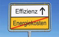 Energie-Effizienz-Experten-Liste