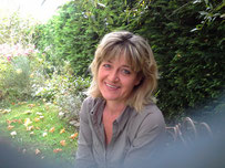 Heidi Hahn, Kurzgeschichten