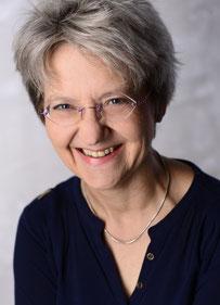 Simone Tonka