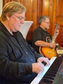 Walter Skoda