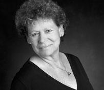 Hilda Vaelen