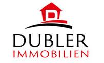Logo von Dubler Immobilien