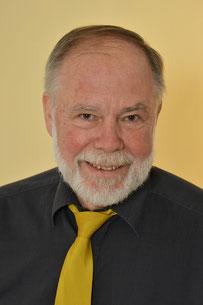 Norbert Meinerzhagen - Fraktionsvorsitzender