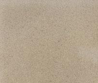 Abtswinder Sandstein Ortler grau-gelb