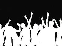 Bild: Tanz & Party - YANKEES music