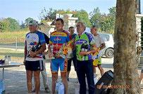 réans guidon bayonnais vélo ufolep bayonne anglet biarritz cyclisme club route
