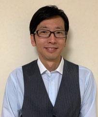 オーナーズビジョン株式会社 課長 高瀬洋一郎