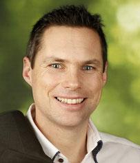 DI Thomas Wiedenig