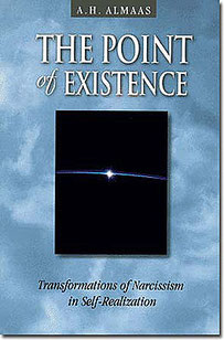 Diamond Mind Book 3: Point of Existence