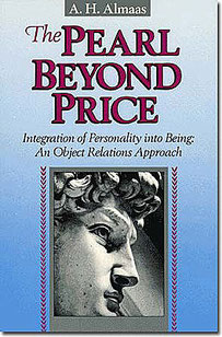 Diamond Mind Book 2: Pearl beyond Price
