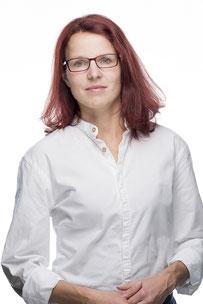 Nicole Altenburg, Immenstaad,Immenstaad, Bodensee