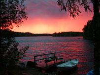 Kitsanjärvi
