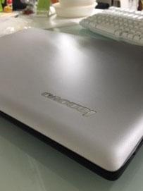 京都府宇治市城陽市パソコン教室ありがとう。 宇治市パソコン修理 城陽市・パソコン資格