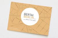 Top 5 places in Berlin Moabit