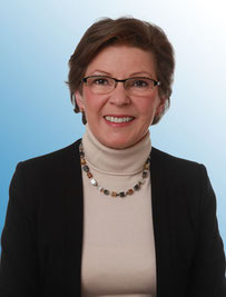 Monika Becker, MdL