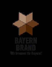 Bayern Brand, Brennerverbände, Obstbrandprämierung
