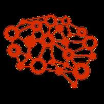 Faszien sind mit Nerven durchsetzt und damit Teil des Nervensystems