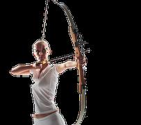 Faszien übertragen die Kraft der Muskeln auf die Gelenke