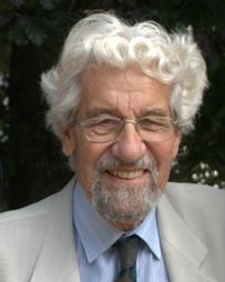 Prof. Dr. Hans-Peter Dürr (1929-2014)