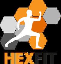 Nos élèves utilisent Hexfit