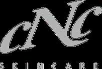 Cosmetic-Institut Pein – Partner CNC Skincare
