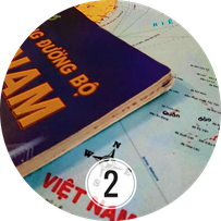 Vietnamreise-Schritt2-die-Planung
