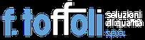 Logo Firma Toffoli