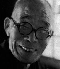 父 森田茂吉