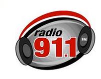 http://radiovision.ca/cfut