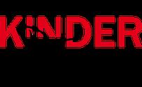 KINDERRat Kinder Rat Logo Jugendbeteiligung Politische Bildung Kommunalpolitik Planspiel