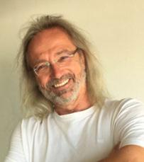 Versicherungsmaklerei Kuzel - Erich Kuzel