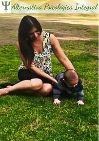 Amor, Maternidad, Día de las madres