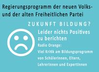 Radio Orange  Bild: spagra