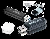 Comment récupérer une clé USB