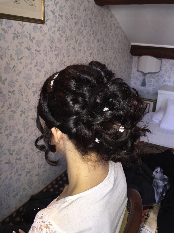 verona-makeup-hair