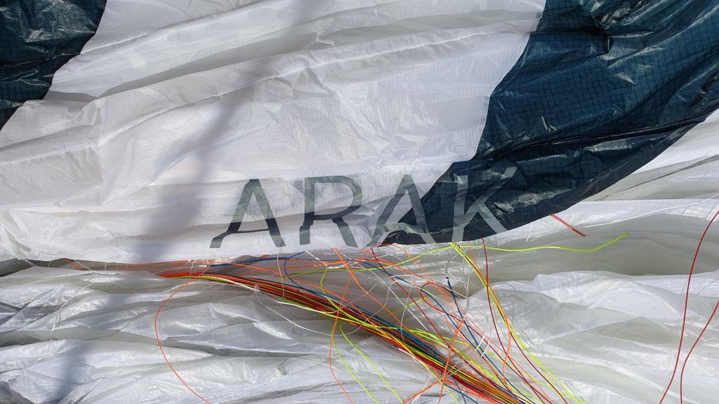 Arak L