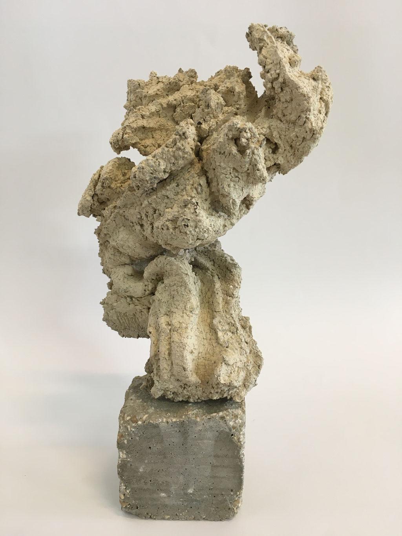 Boréal Stone 2 - 25 cm