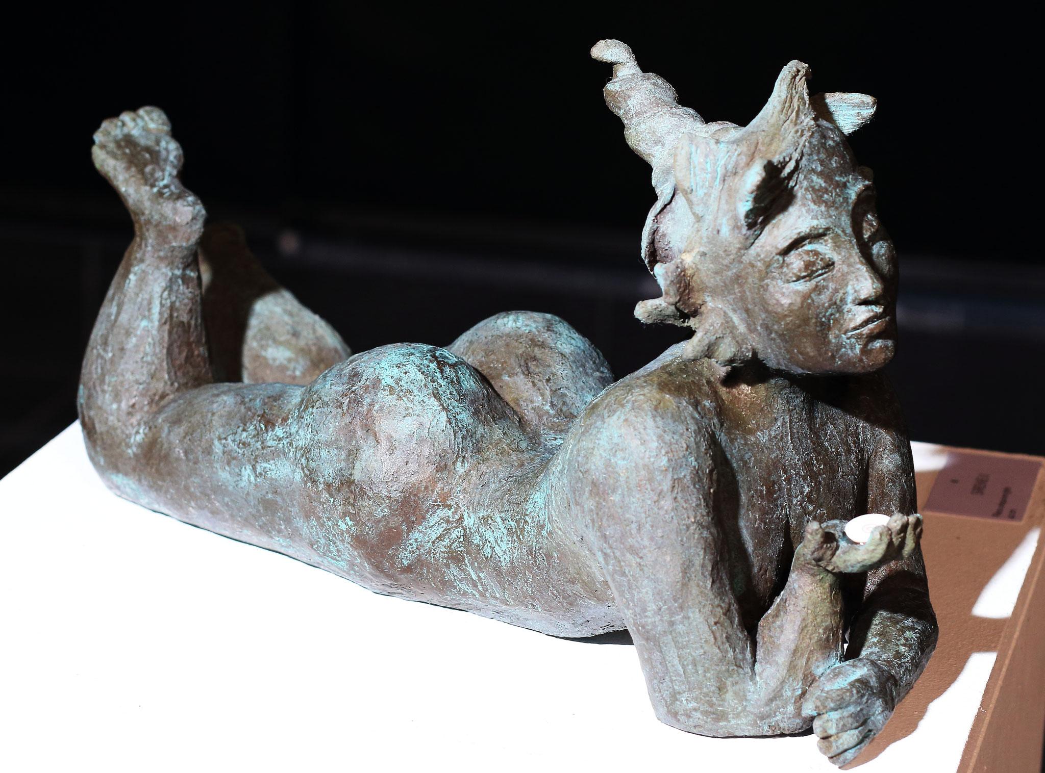 Sirene II