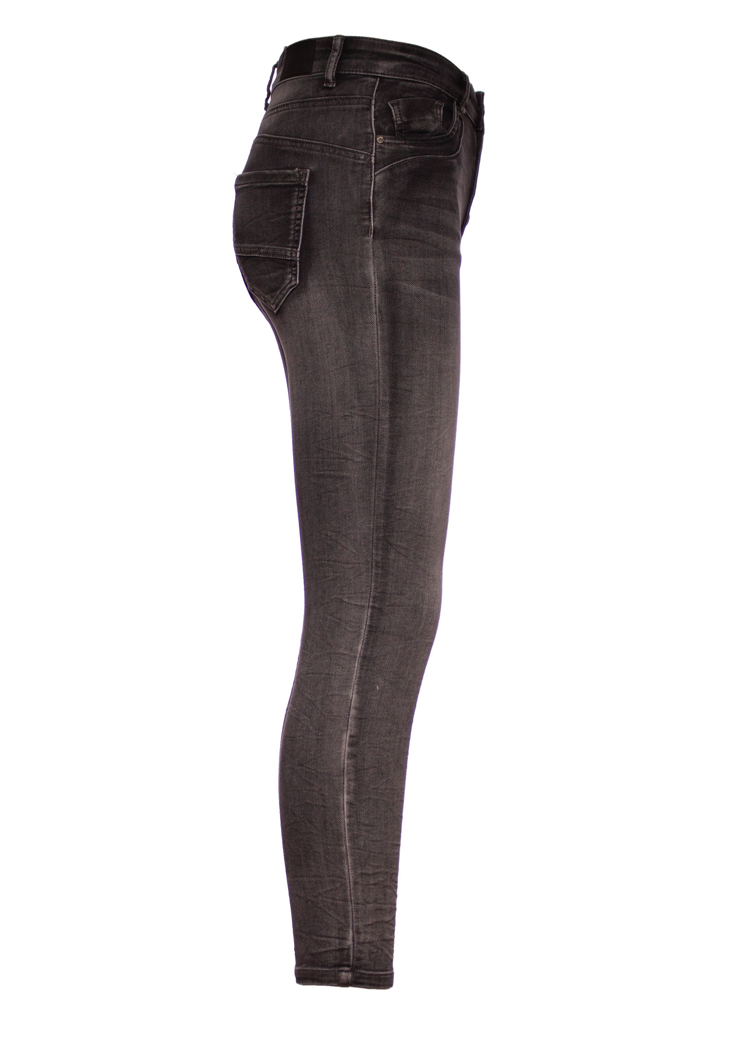 Jogg-Jeans 49,99€