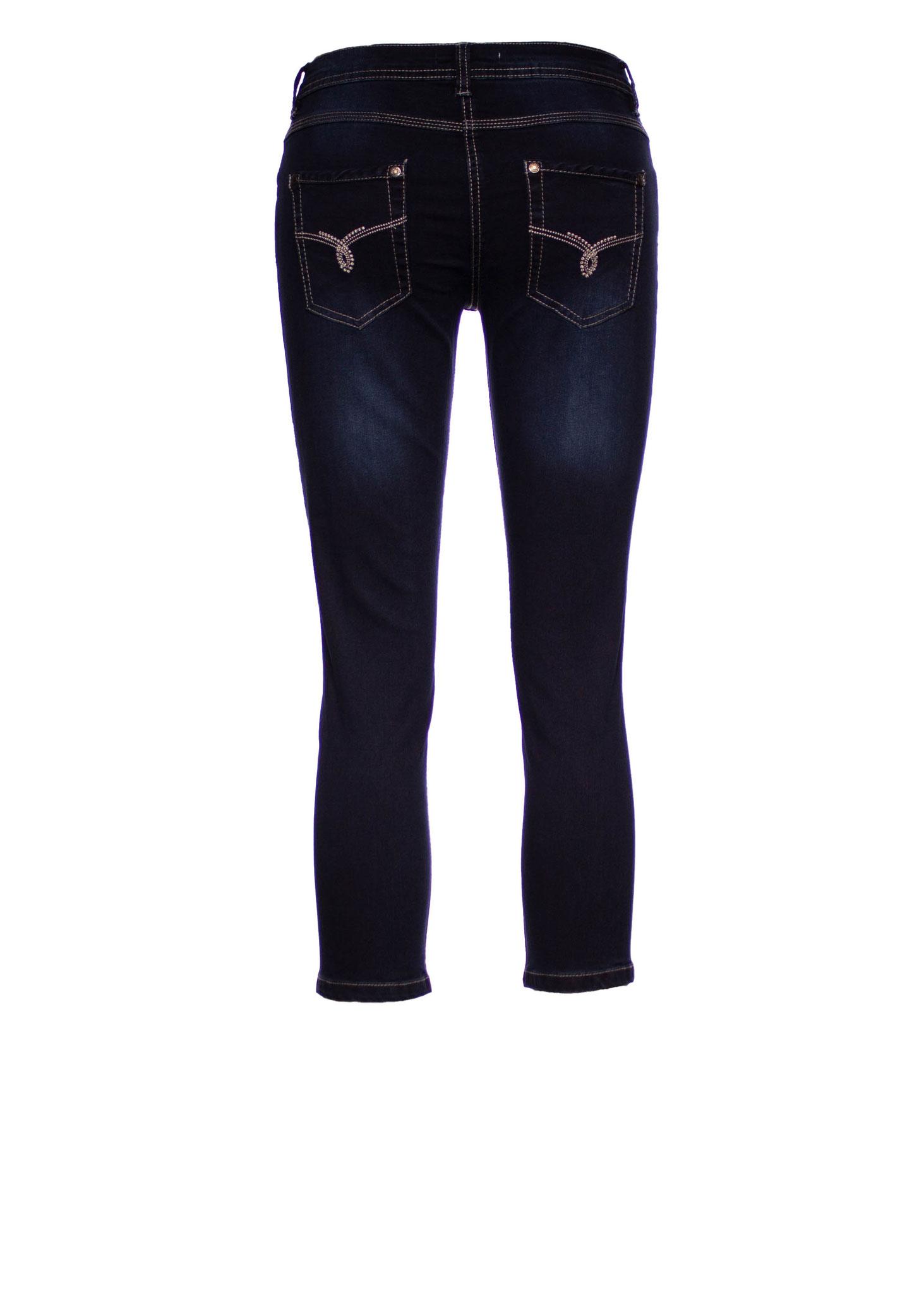 7/8 Hose Jeans 34,99€