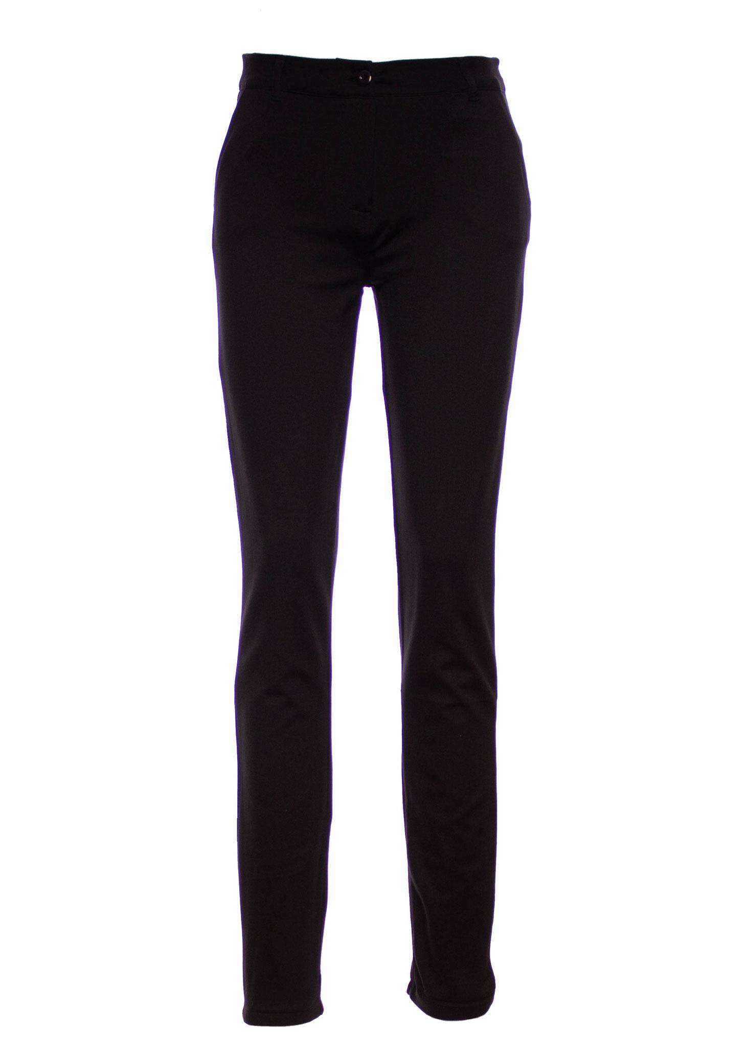 Jerseyhose Schwarz 34,99€