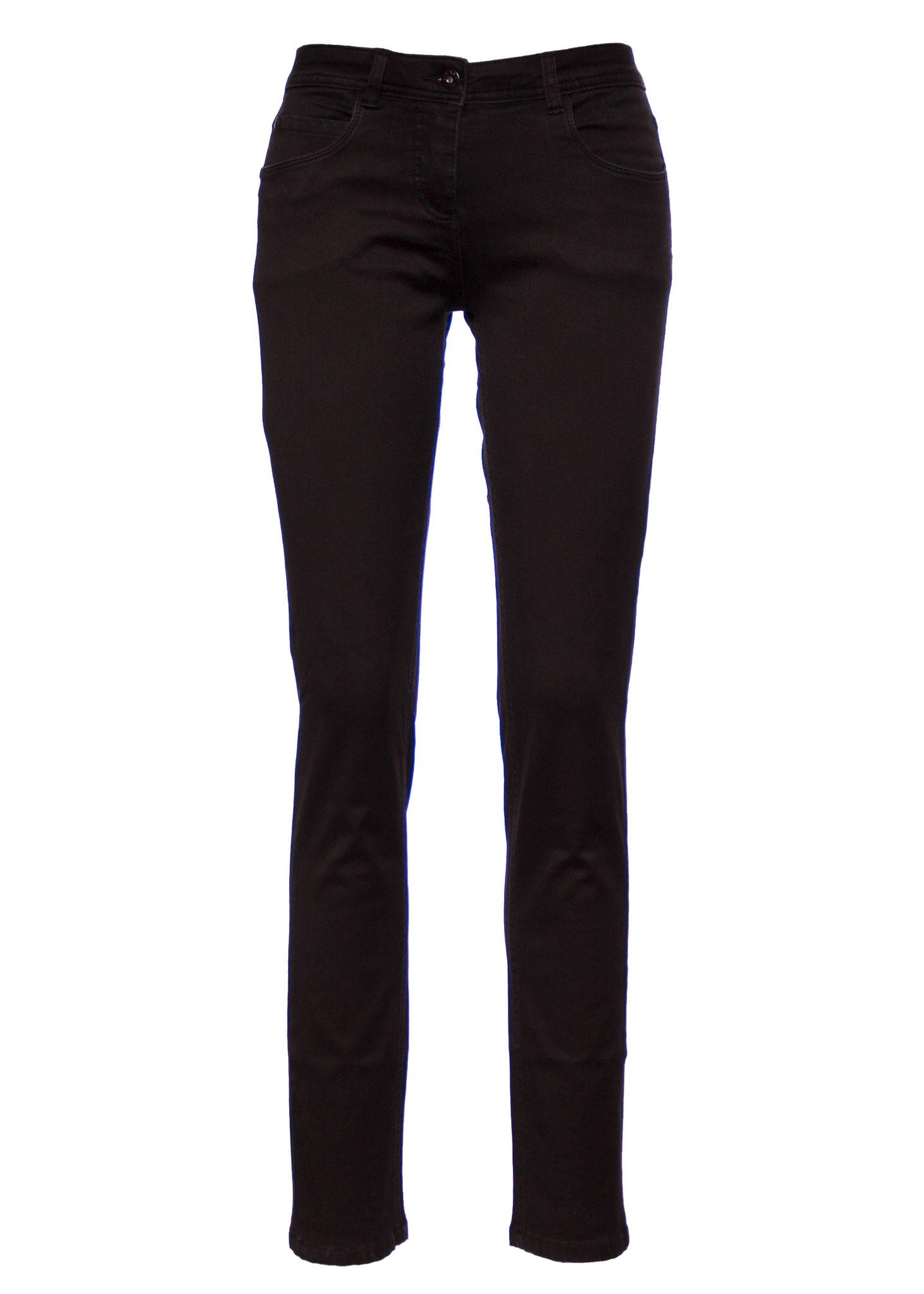 Basic Jeans Black 39,99€