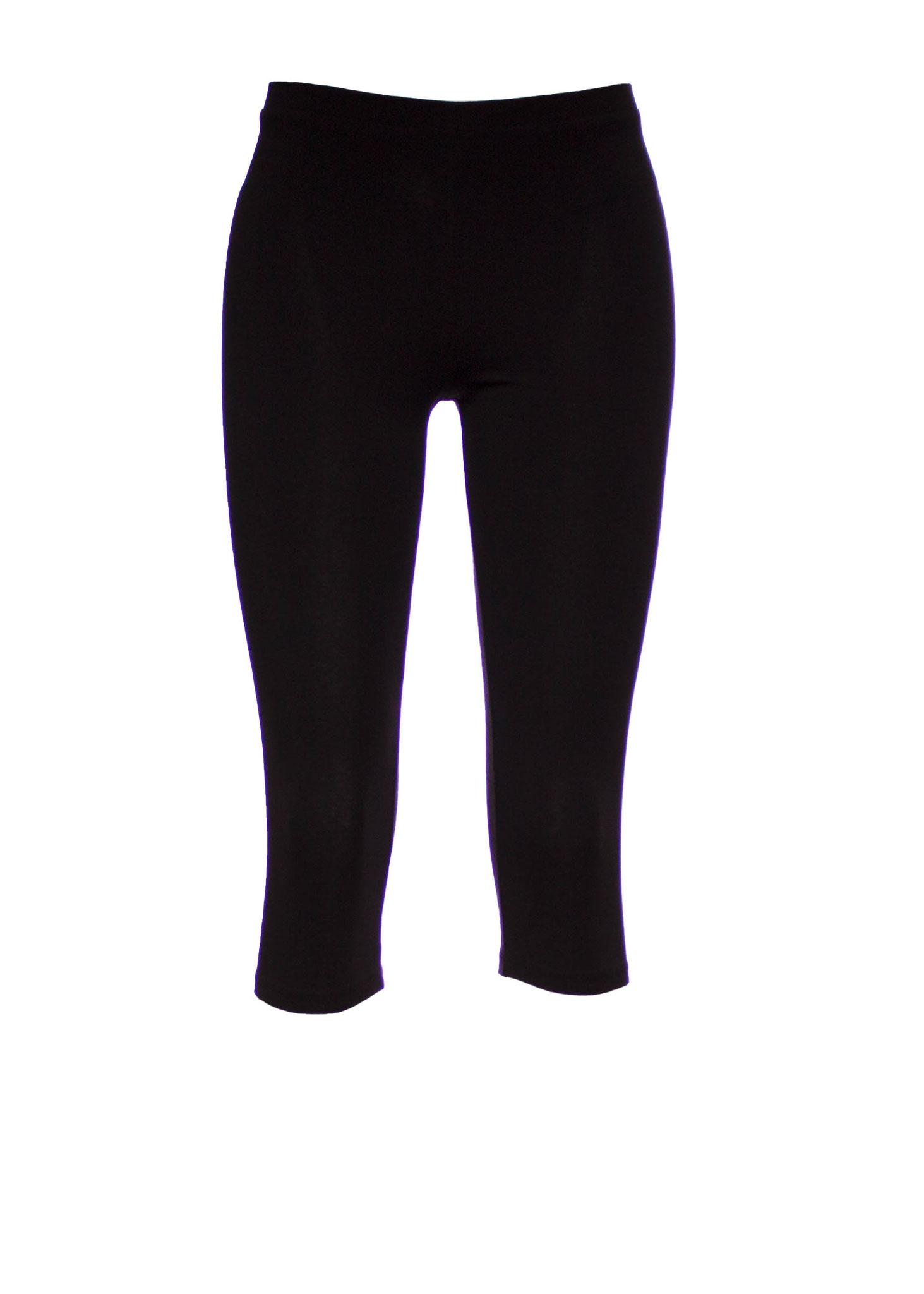 Capri Leggings 14,99€