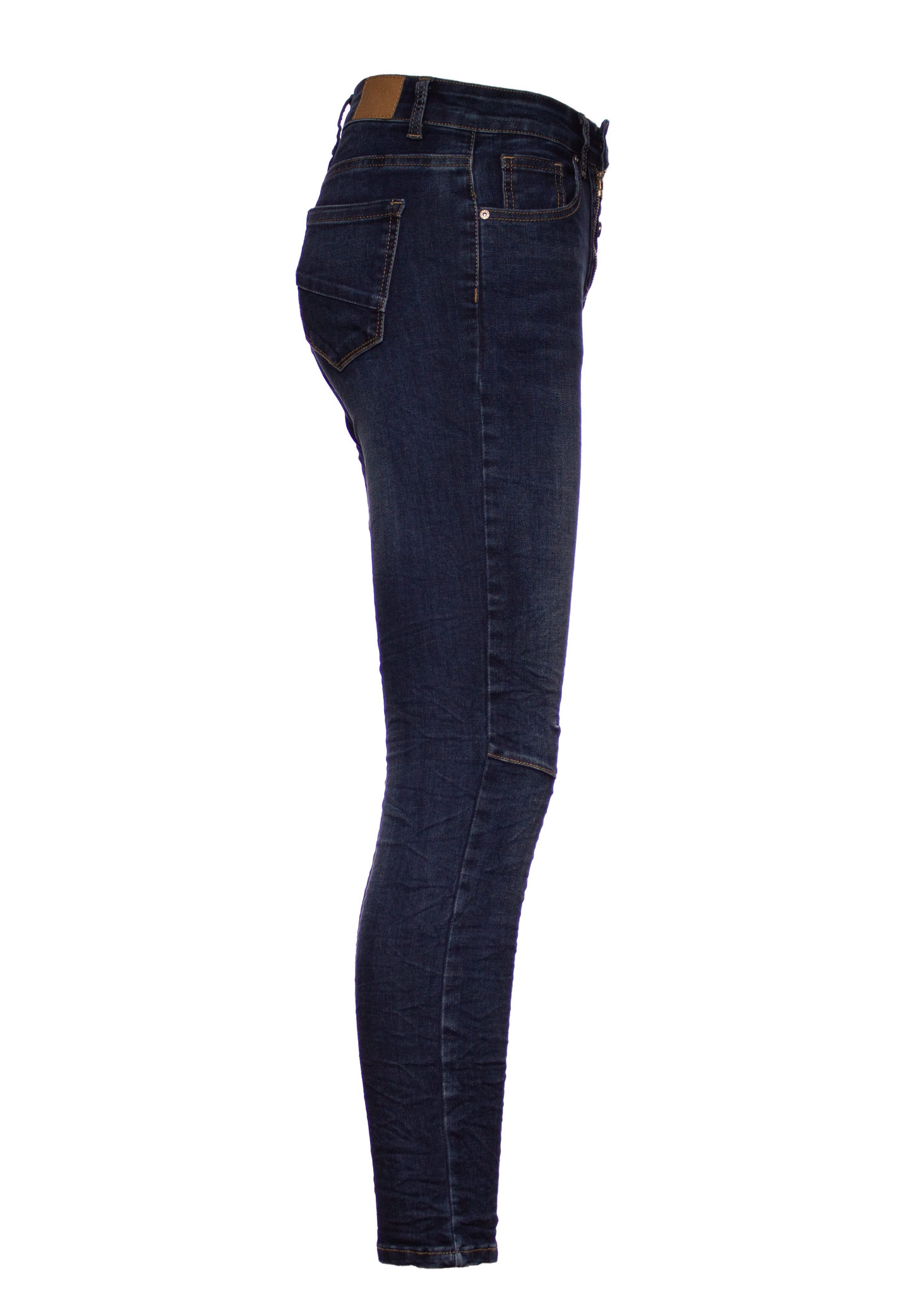 Jeans 39,99€