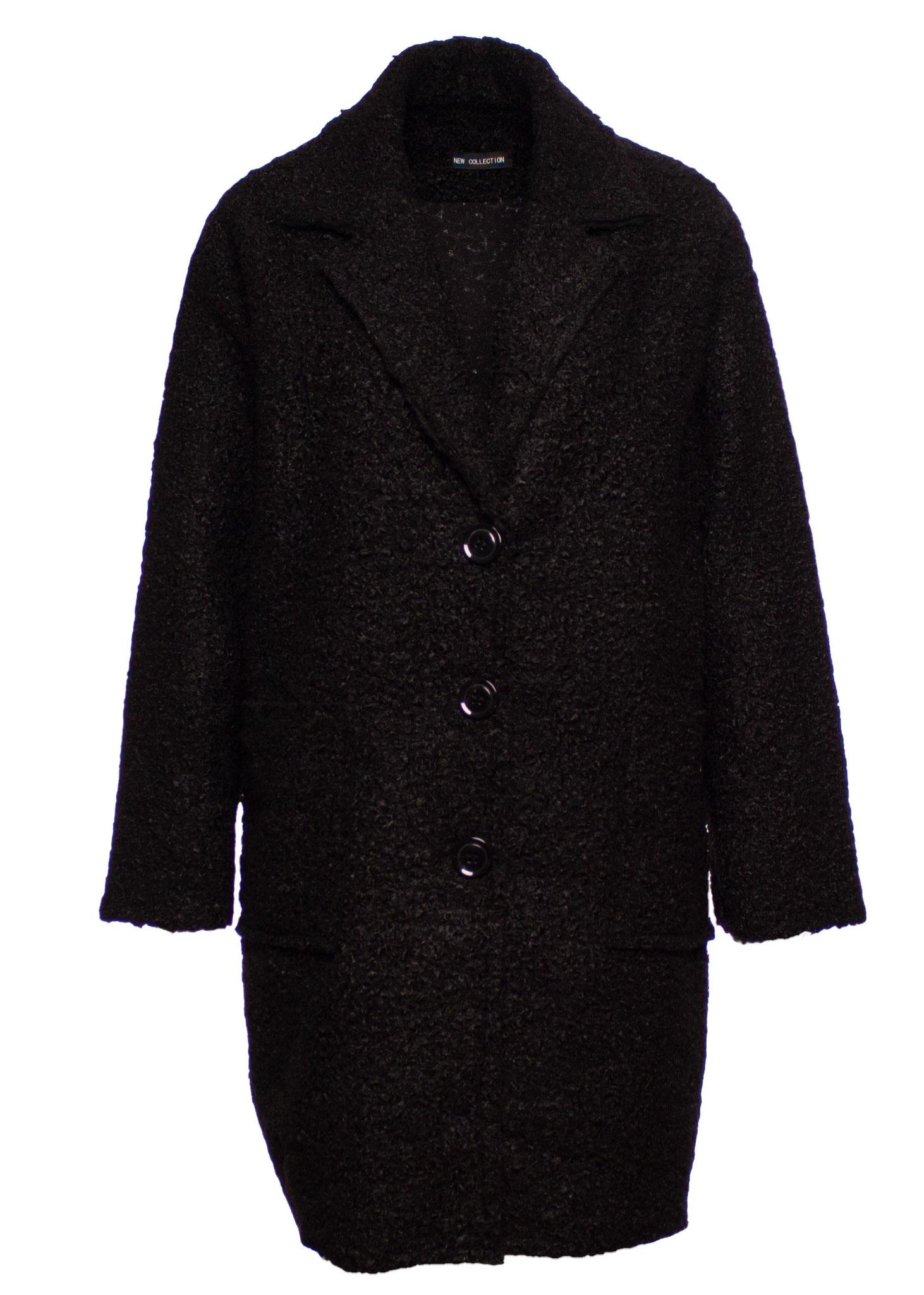 Mantel 39,99€
